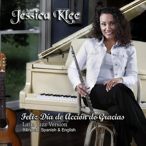 Amazon.com: Feliz Día de Acción de Gracias - Thanksgiving Latin Jazz