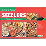 Sizzler Vegetarian Cookbook