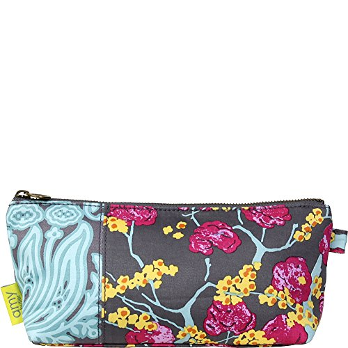 amy-butler-for-kalencom-carried-away-everything-bags-small-fairy-tale-rose
