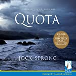 Quota | Jock Serong