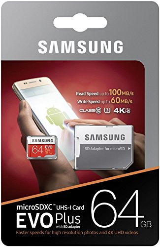 Buy sd card for galaxy s8