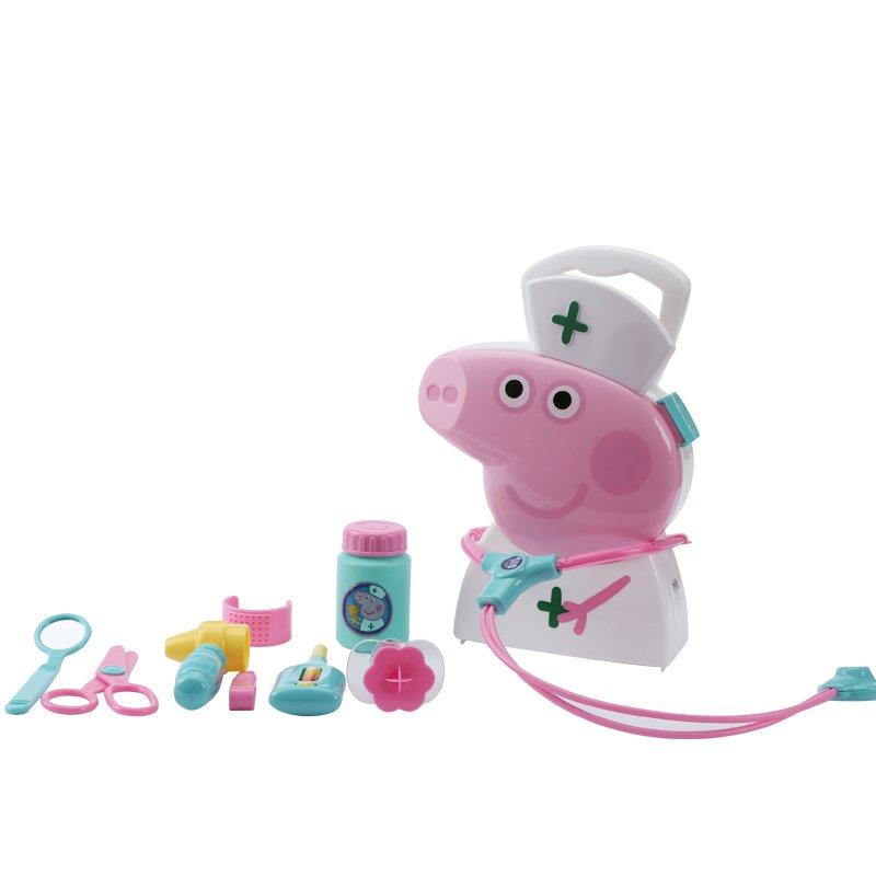 Peppa Pig Maletín Medico