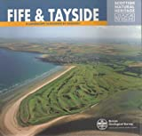 Fife and Tayside: A Landscape Fashioned by Geology