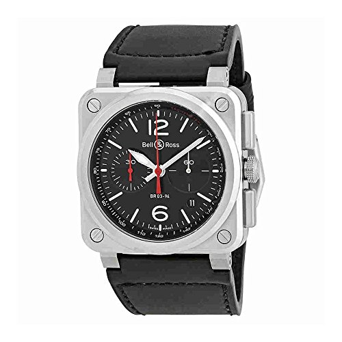 Bell-Ross-BR-03-94-Black-Steel-Mens-Watch-BR0394-BLC-STSCA