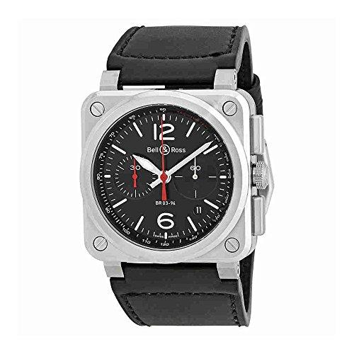 Bell-Ross-BR-03-94-Black-Steel-Mens-Watch-BR0394-BLC-STSCA