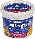 Water Gel 500g