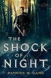 Free eBook - The Shock of Night