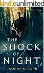 The Shock of Night (The Darkwater Sag...