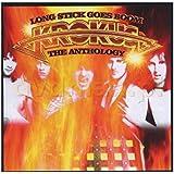 Long Stick Goes Boom-Anthology
