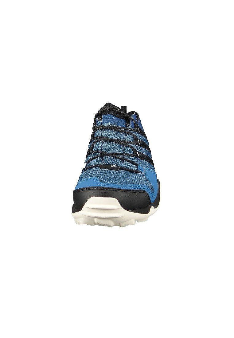 adidas Herren Terrex Ax2r Wanderschuhe: : Schuhe