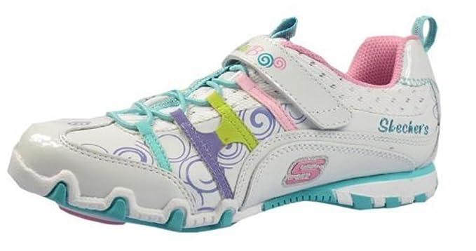 skechers prima ballerina shoes