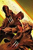 Uncanny X-Force: Final Execution - Book 2