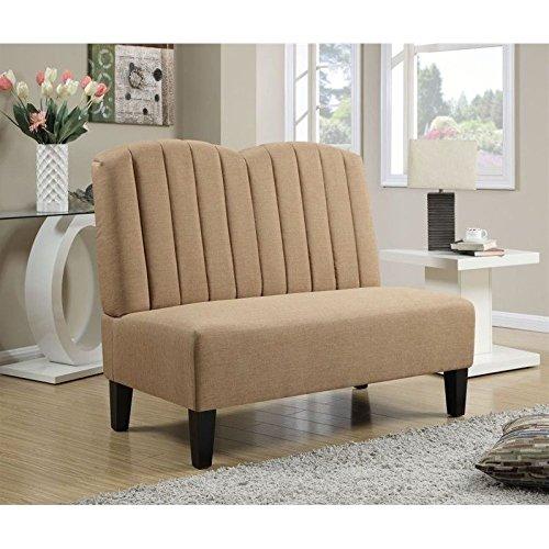 Hepburn Sofa - 3