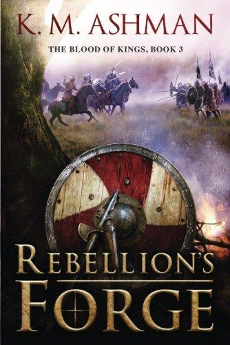 Rebellion's