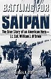 Battling for Saipan
