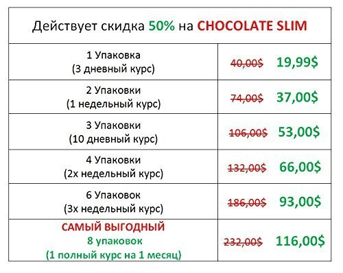Chocolate Slim for weight loss, fat burner drink 100% шоколад слим (800g /28.21 oz) by Chocolate Ltd (Image #3)