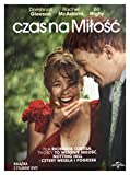 About Time [DVD] (English audio)