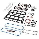 #5: Cylinder Head Gasket Set, YITAMOTOR Gasket Kit for 1999-2001 Chevrolet GMC 4.8L and 5.3L, Replace HS9292PT