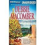 Christmas in Cedar Cove | Debbie Macomber