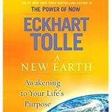 Spiritual Self-Help