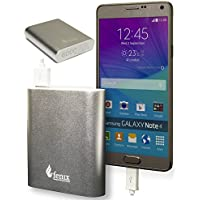 Fenix 6000 mAh Portable Power Bank