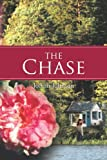 The Chase, Joann Johnson, 1467042307