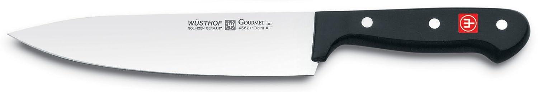 Compra Wüsthof 9867 - Juego de cuchillos con soporte, 5 piezas en Amazon.es