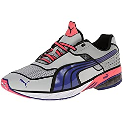 PUMA Men's Toori Run Y Running Shoe