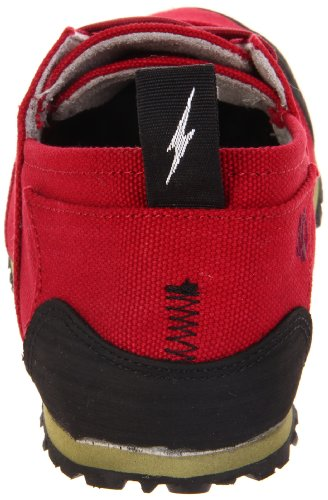 Men's M Cruzer M Evolv Cruzer Cruzer Red Evolv Men's Evolv Men's Red M BUEnxwpqUF