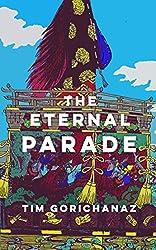 The Eternal Parade