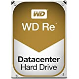 WD Re Datacenter | WD3001FYYG | 3TB 7200 RPM SAS 6Gb/s 3.5 Inch 32MB Cache | Enterprise Hard Disk Drive