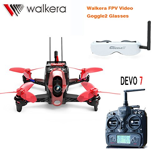 Walkera-Rodeo-110-110mm-DEVO-7-TX-RC-Racing-Drone-Quadcopter-RTF-With-58G-FPV-Head-Tracker-Goggle2-600TVL-Camera-Battery-Charger