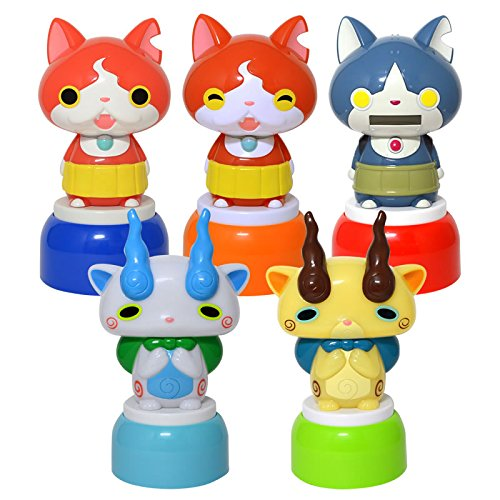 Yokai watch Touch Light lighting Robonyan by Yokai watch (Image #1)