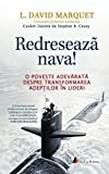 img - for Redreseaza nava! (Romanian Edition) book / textbook / text book