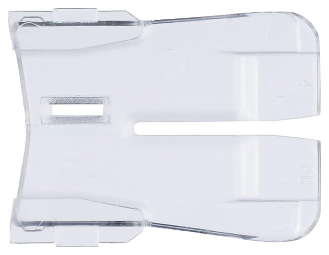 GL 140 mm D HSS 25 mm S 13 mm ENT 45290 Zapfenschneider Premium-Ausf/ührung HS Durchmesser NL 80 mm