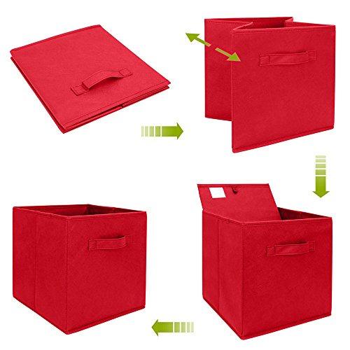 Cube Bags Bangkok - 9