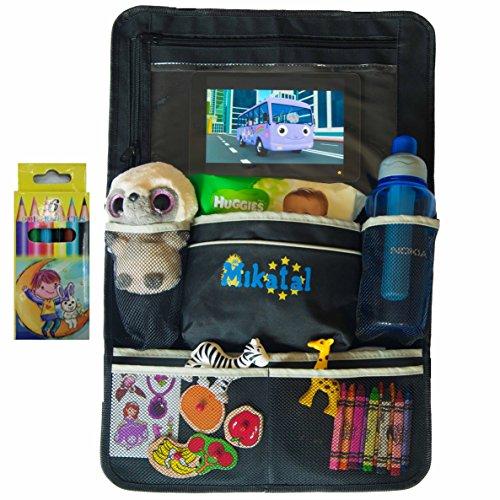 Multi Purpose Bag Malaysia - 4