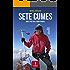 SETE CUMES: Uma vida nas montanhas
