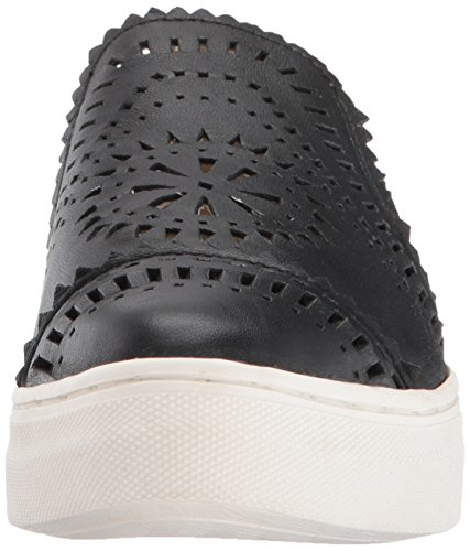 Nice Fashion Black Women's Seychelles Sneaker So F4q0Tw1