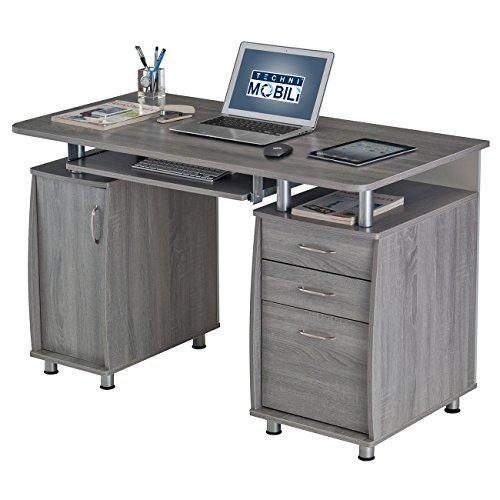 techni-mobili-complete-workstation-computer-desk-in-gray