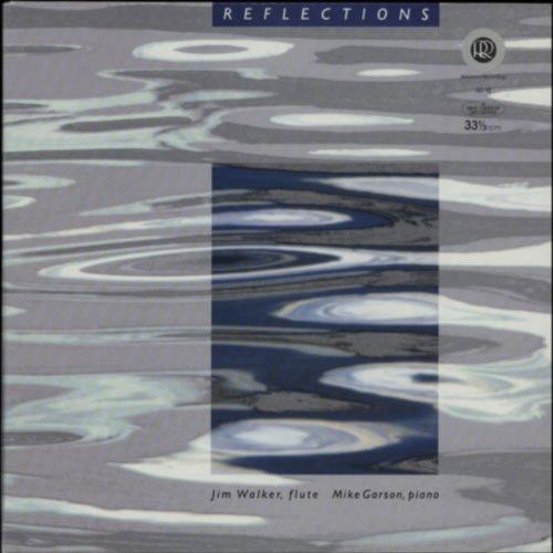 Reflections (Jim Walker Flute)