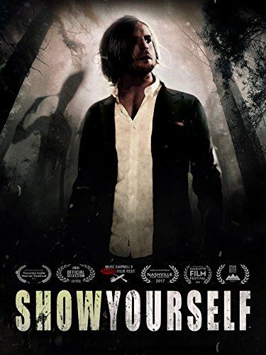 - Show Yourself