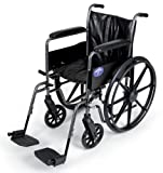 K2 Wheelchairs Review and Comparison