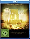 Who Killed Marilyn? [Blu-ray]