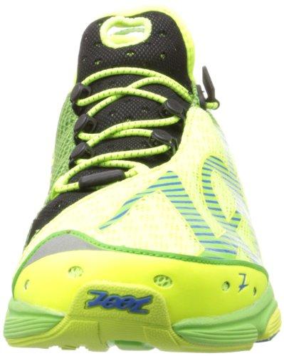 Zoot Men s Ultra Tempo 6.0 Running Shoe