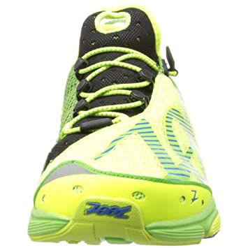 Zoot Men s Ultra Tempo 6.0 Running Shoe