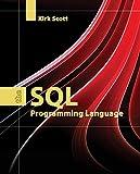 The SQL Programming Language