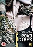 Roadgames [DVD]