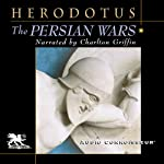 The Persian Wars |  Herodotus