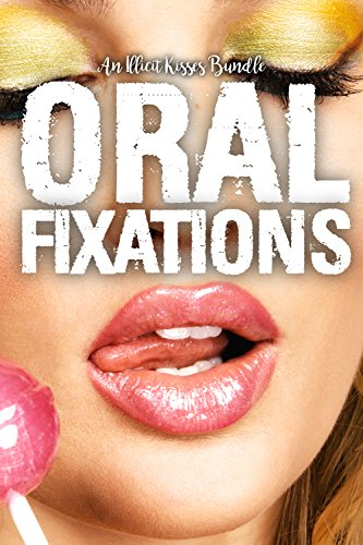 Stories of illicit oral sex